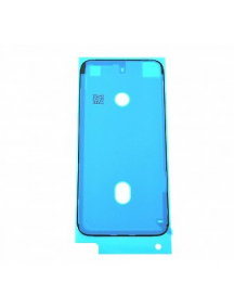 Adhesivo de display iPhone 7 negra