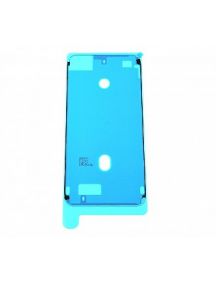 Adhesivo de display iPhone 7 Plus blanco