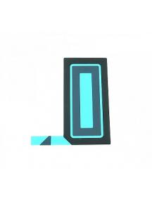 Adhesivo de batería Sony Xperia X Compact F5321