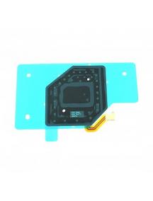 Cable Flex de NFC de antena Sony Xperia X Compact F5321