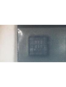 Circuito integrado convertidor DC-DC Samsung Galaxy Note 3 N9005
