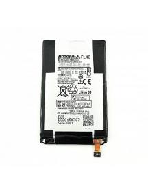 Batería Motorola X Play (XT1561, XT1562) FL40