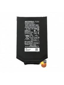 Batería Motorola Moto X Pure Edition FX30 (XT1572, XT1575)