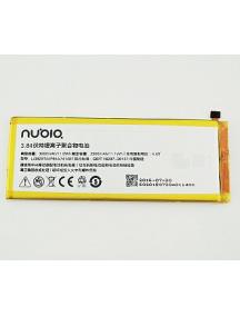 Batería ZTE Nubia Z9 mini NX511J