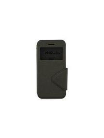 Funda libro TPU Roar Fancy Diary Samsung Galaxy S3 I9300 negra