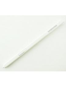 Lápiz táctil Samsung P550 blanco