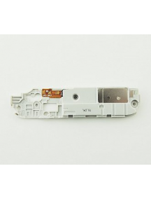 Buzzer Huawei GR3