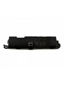 Buzzer Nokia 830
