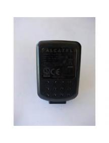 Adaptador Alcatel priza USB TUEU050055 550 mA