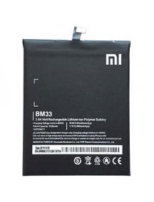 Batería Xiaomi BM33