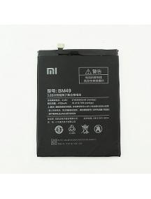 Batería Xiaomi BM49