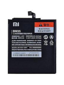 Batería Xiaomi BM35
