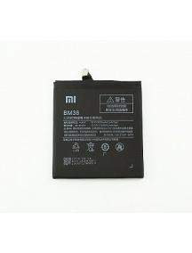 Batería Xiaomi BM38