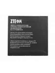 Batería ZTE Warp N860 N910
