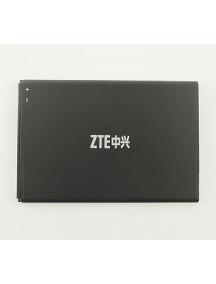 Batería ZTE Grand S 2 S291