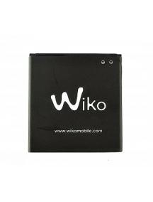 Batería Wiko Cink Peax 2