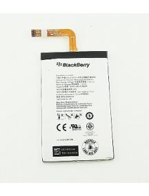 Batería Blackberry Q20 Classic