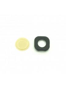 Ventana de cámara Huawei Honor 4A + adhesivo