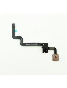 Cable flex de encendido y de audio Lenovo Yoga Tab 3 Pro 10