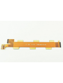 Cable flex principal Lenovo IdeaTab A8-50