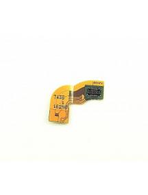 Cable Flex de conexión Sony Xperia X Compact F5321