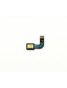 Cable flex de micrófono Lenovo Yoga Tab 3 Pro 10