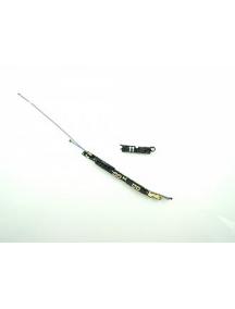 Cable coaxial de antena Sony XZ F8331