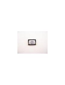 Buzzer Sony Xperia Z Ultra C6833