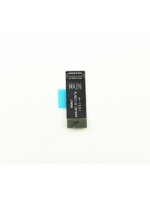 Cable flex principal Lenovo Yoga Tab 3 Pro 10