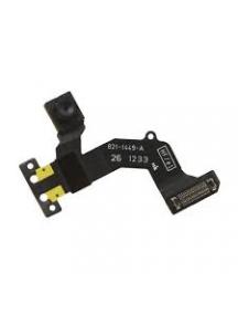 Cable flex de cámara frontal Apple SE