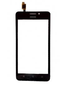 Ventana táctil Huawei Ascend Y635 compatible