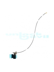 Cable coaxial con antena wifi iPhone 6s Plus