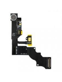 Cable flex de cámara frontal Apple iPhone 6 Plus