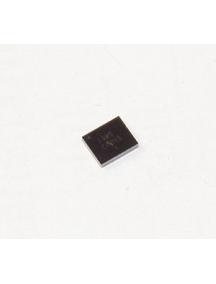 IC controlador de carga Samsung Galaxy TAB P1000