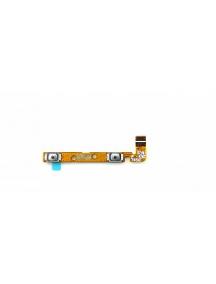 Cable flex de volumen Lenovo K920