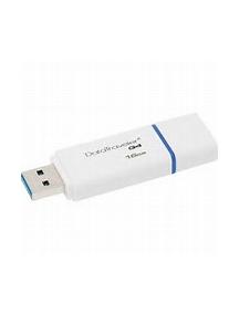 Memoria USB Kingston 16GB