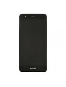 Display completo Huawei Nova Plus negro original