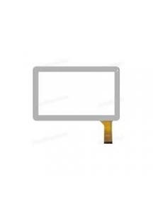 """Ventana táctil tablet 10.1"""" Polaroid DH-1012A2-PG-FPC062-V5.0"""