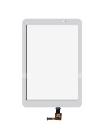 Ventana táctil Huawei Mediapad T1 10 T1-A21L - T1-A22L