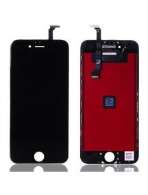 Display Apple iPhone 6s negro compatible