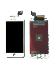 Display Apple iPhone 6s blanco compatible