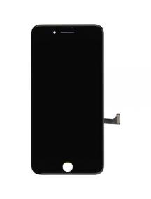 Display Apple iPhone 7 Plus negro compatible