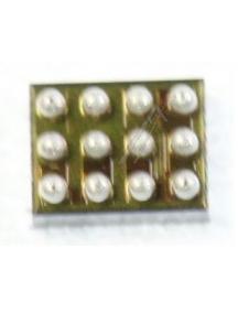 Circuito integrado LG G3 D855 EAN62930601
