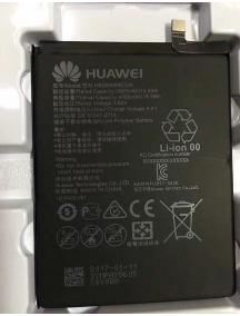 Batería Huawei HB396689ECW Mate 9