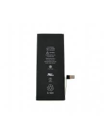Batería Apple iPhone 7