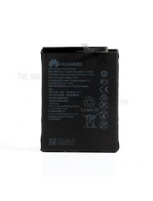 Bateía Huawei HB386589ECW P10 Plus