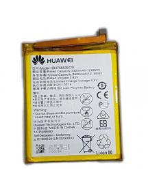 Bateía Huawei HB376883ECW P9 Plus