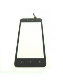 Ventana táctil Huawei Ascend Y3 II negra