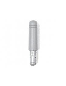 Antena Panasonic GD92 - GD93