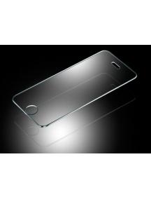 Lámina de cristal templado LG K10 2017 M250